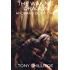 The Waking Dragon: Andrakis Book One (The Andrakis Trilogy 1)