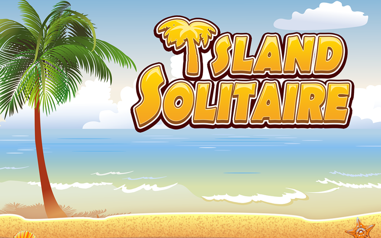 how to get unlimited coins on solitaire tri peaks