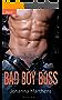 Bad Boy Boss