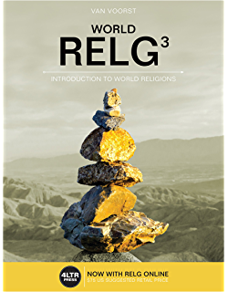 Amazon relg world new engaging titles from 4ltr press ebook relg world new engaging titles from 4ltr press fandeluxe Choice Image