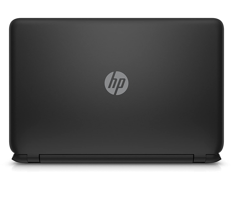 Hp notebook for sale - Amazon Com Hp 15 F222wm 15 6 Touch Screen Laptop Intel Quad Core Pentium N3540 Processor 4gb Memory 500gb Hard Drive Windows 10 Computers