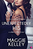 Unexpectedly His (Entangled Lovestruck) (Smart Cupid)