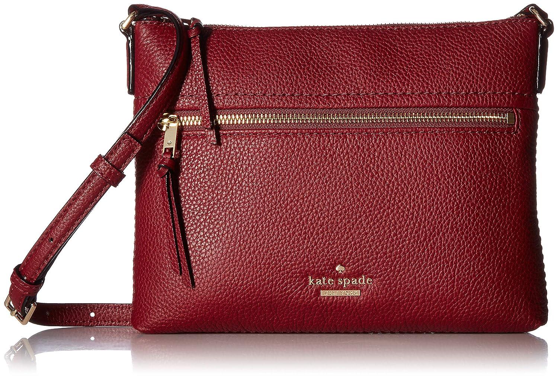 Amazon.com  Kate Spade New York Women s Jackson Street Gabriele Ash Grey  One Size  Shoes e61f5cce02644