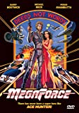 Megaforce /