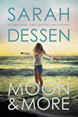 The Moon and More Paperback