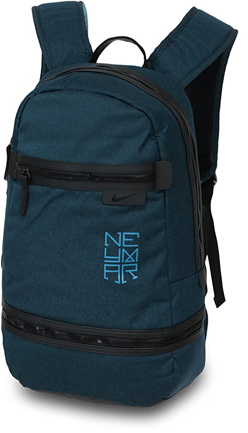 20 Best Nike Brand Backpacks на Flipboard от forrestreview