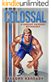 Colossal - Volume 1