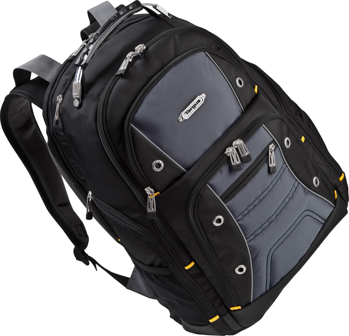 best reviews backpacks