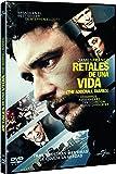 Retales De Una Vida (The Adderall Diaries) [DVD]