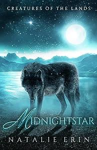 Midnightstar (Creatures of the Lands Book 5)