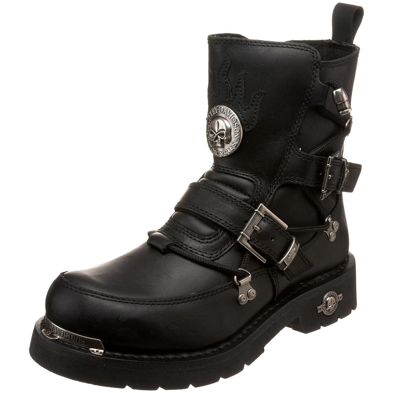 Harley-Davidson Men's Distortion Boot