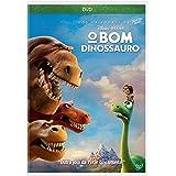O Bom Dinossauro [DVD]
