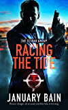Racing the Tide (TETRAD Group Book 1)