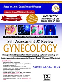 Buy Surgery Essence Book Online at Low Prices in India