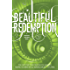 Beautiful Redemption (Beautiful Creatures Book 4)