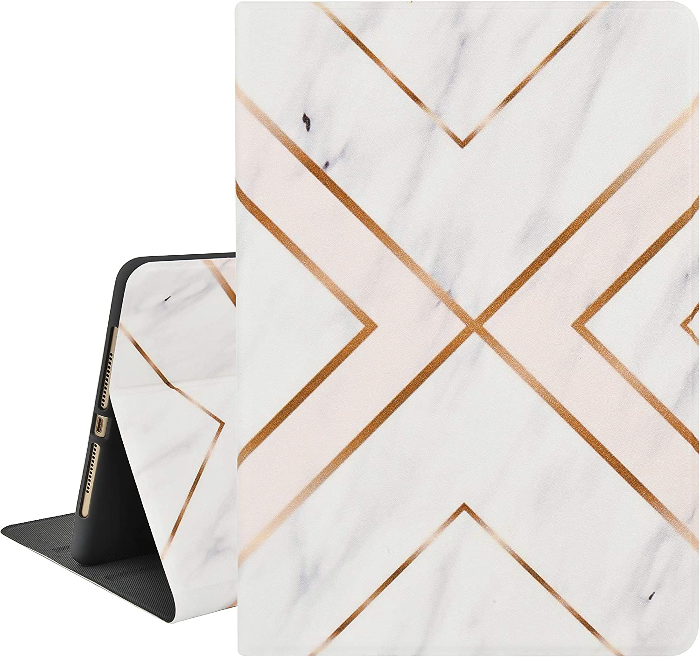 KECC Case for iPad Air 3rd Gen. 10.5
