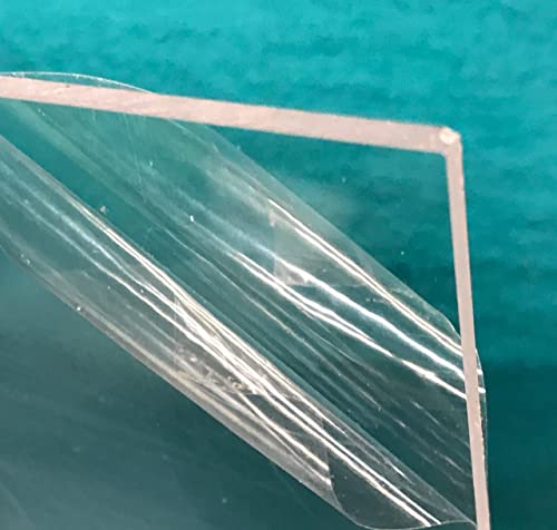 Plexiglass vs glass soundproofing