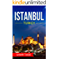 Istanbul: The best Istanbul Travel Guide The Best Travel Tips About Where to Go and What to See in Istanbul (Istanbul, Istanbul Travel to Turkey, Travel to Istanbul)