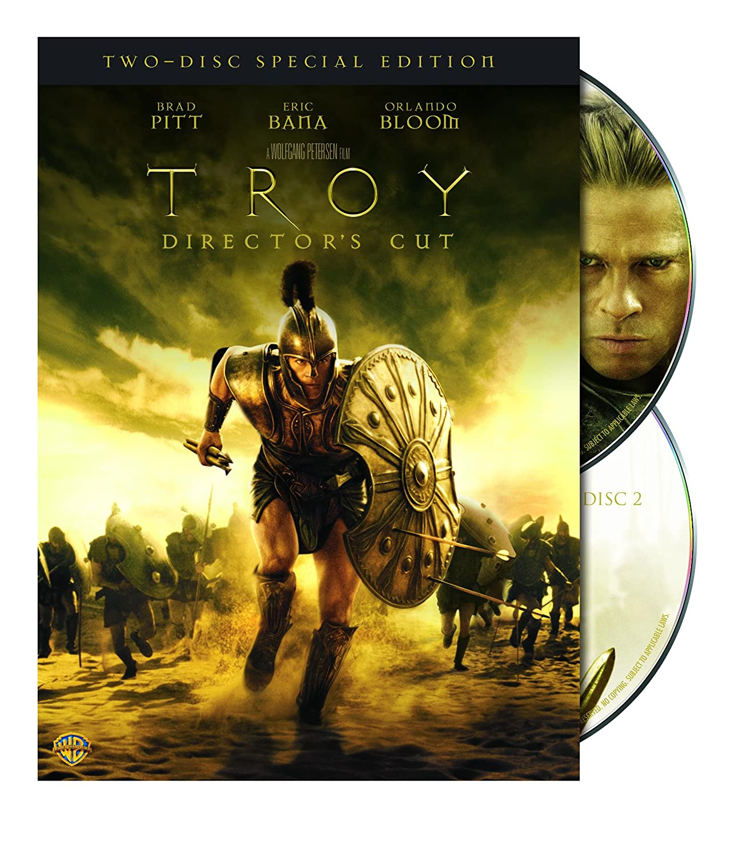 Troy Movie 1080p Free Download Aiurez Cu Voce Tare Powered By Doodlekit