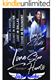 Lone Star Hearts: The Complete Series