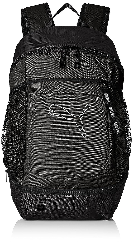 9089d98e7d Batoh Puma Echo Backpack  Amazon.co.uk  Sports   Outdoors