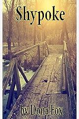 Shypoke: A short horror story Kindle Edition