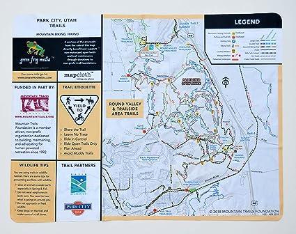MapCloth - Park City Utah Mountain Bike and Hiking Trails Map on 47 pct maps, hiking map icon, hiking park maps, mexico hiking, eastern sierra topo maps, hiking southern california, hiking gps maps, northern virginia hiking, hiking seattle, santa barbara hiking, specialty maps, hiking trails massanutten resort, hiking sign, hiking trails near multnomah falls, hiking mt wrightson arizona, amc hiking maps, denali hiking maps, lowa hiking, vasque hiking, property map, hellmann whittier trails maps, salomon hiking, hiking maryland, hiking shelters, walking tour maps, hiking trails near corona ca, appalachian trail hiking, hiking linville falls nc, hiking in tahoe city, base maps, hiking in new york, hiking haleakala crater map, hiking san diego, hiking trails elk city ks, asolo hiking, hiking clothes, timberland hiking, columbia hiking,