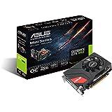 Asus STRIX-GTX960-DC2-2GD5 Carte Graphique Nvidia 2 Go GDDR5 Direct CU II