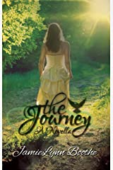 The Journey (The Journey Trilogy Book 1) Kindle Edition