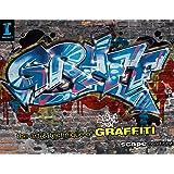 GRAFF: The Art & Technique of Graffiti