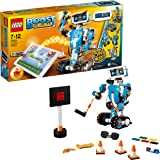 Lego Boost Toolbox Creativa, 17101