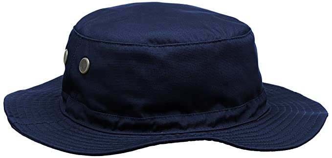 Beechfield Cargo Bucket Hat  Amazon.co.uk  Clothing 0566cc67bc