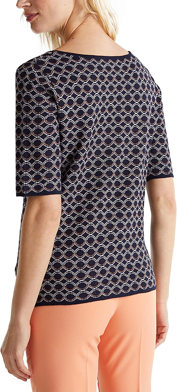 ESPRIT Collection Pullover Donna