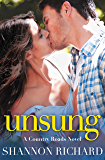 Unsung (A Country Roads Novel Book 6)
