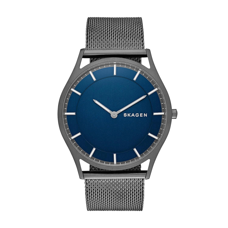 Skagen Herren-Uhren SKW6223