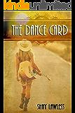 The Dance Card