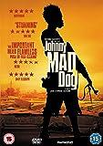 Johnny Mad Dog [DVD]
