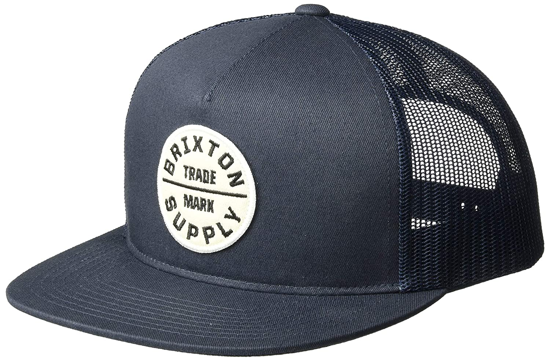 Brixton Unisex Hat Hats and Caps