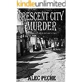 Crescent City Murder (Jill Quint, MD Forensic Pathologist Book 8)