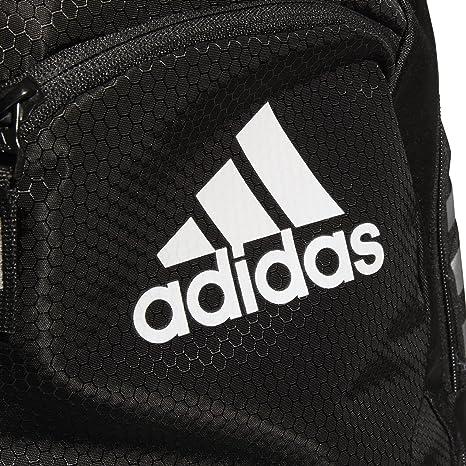 Amazon.com  adidas Stadium II Backpack 192690f12cedc