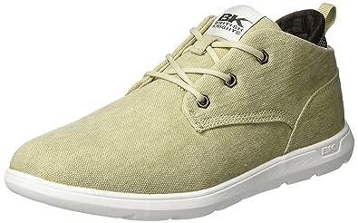 British Knights Herren Calix Sneaker  Amazon.de  Schuhe   Handtaschen 360527f7b9