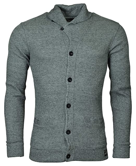 Amazon.com: Ralph Lauren Polo para hombre tela jersey de ...