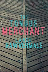 The Tongue Merchant