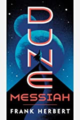 Dune Messiah Kindle Edition
