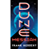 Dune Messiah (English Edition)