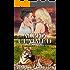 Alpha Claimed (Alaskan Tigers Book 13)