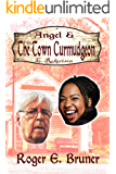 Angel & the Town Curmudgeon