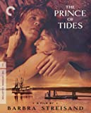The Prince of Tides (Criterion Collection) [Blu-ray]