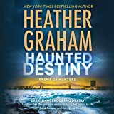 Haunted Destiny: Krewe of Hunters, Book 18