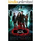 A Shade of Vampire 80: A Veil of Dark